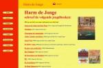 Boeken - oude website